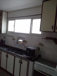 Vitória: Apartamento para venda em Jardim da Penha ES, 4 quartos, suíte, 200m2, Sol da manhã, frente, varanda, armários embutidos, dependência de empregada, 2 vagas de garagem 6