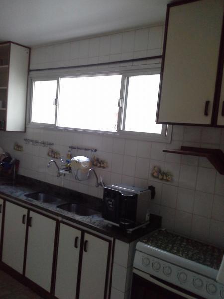 Vitória: Apartamento para venda em Jardim da Penha ES, 4 quartos, suíte, 200m2, Sol da manhã, frente, armários embutidos, 2 vagas de garagem 6