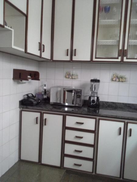 Vitória: Apartamento para venda em Jardim da Penha ES, 4 quartos, suíte, 200m2, Sol da manhã, frente, armários embutidos, 2 vagas de garagem 7