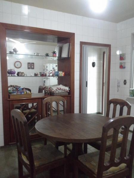 Vitória: Apartamento para venda em Jardim da Penha ES, 4 quartos, suíte, 200m2, Sol da manhã, frente, armários embutidos, 2 vagas de garagem 8