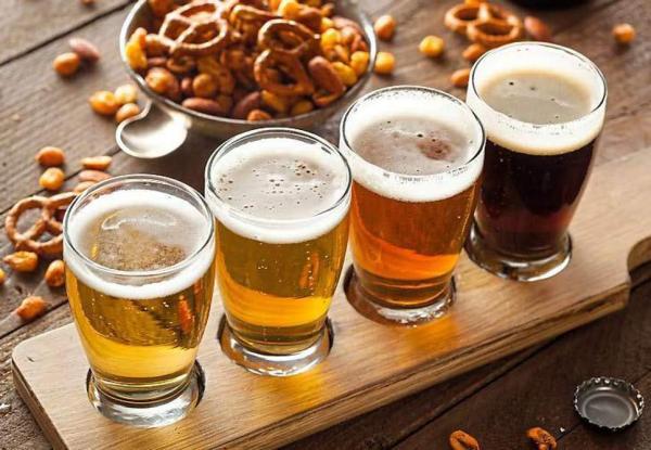 Santo André: Ótimo Bar e Empório em Santo André. 1