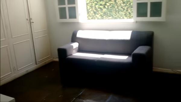 Vitória: Casa em Cachoeiro de Itapemirim ES, 4 quartos, suíte, 270m2, Sol da manhã, frente, armário embutidos, 5 vagas de garagem, piscina 17
