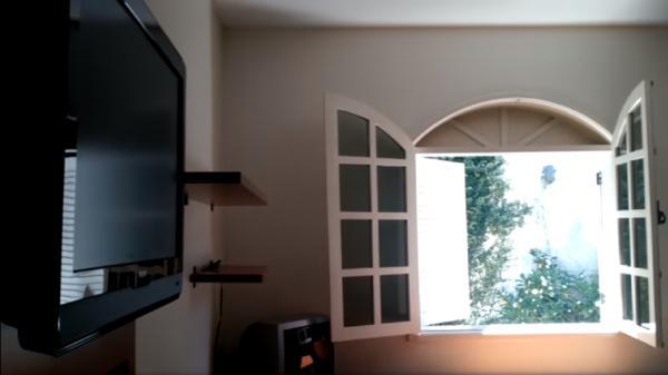Vitória: Casa em Cachoeiro de Itapemirim ES, 4 quartos, suíte, 270m2, Sol da manhã, frente, armário embutidos, 5 vagas de garagem, piscina 19