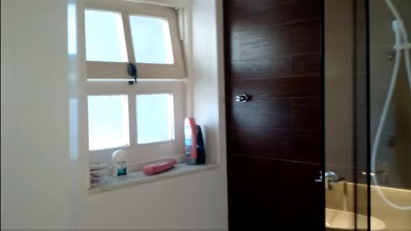 Vitória: Casa em Cachoeiro de Itapemirim ES, 4 quartos, suíte, 270m2, Sol da manhã, frente, armário embutidos, 5 vagas de garagem, piscina 22