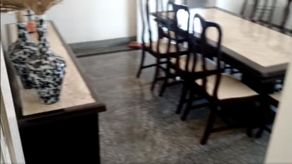 Vitória: Casa em Cachoeiro de Itapemirim ES, 4 quartos, suíte, 270m2, Sol da manhã, frente, armário embutidos, 5 vagas de garagem, piscina 8