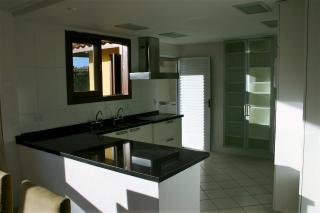 São Paulo: Casa Alto Padrão com 245 m² área construída no Condomínio Costa do Sauípe 12