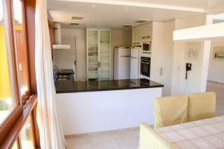 São Paulo: Casa Alto Padrão com 245 m² área construída no Condomínio Costa do Sauípe 14