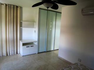 São Paulo: Casa Alto Padrão com 245 m² área construída no Condomínio Costa do Sauípe 18