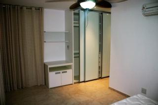 São Paulo: Casa Alto Padrão com 245 m² área construída no Condomínio Costa do Sauípe 20