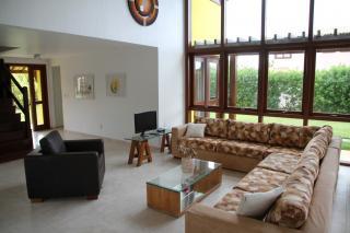 São Paulo: Casa Alto Padrão com 245 m² área construída no Condomínio Costa do Sauípe 23