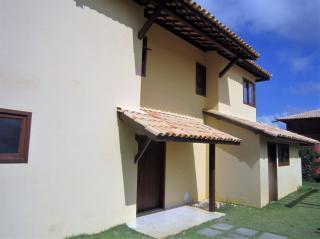São Paulo: Casa Alto Padrão com 245 m² área construída no Condomínio Costa do Sauípe 3