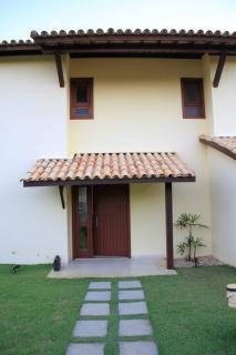 São Paulo: Casa Alto Padrão com 245 m² área construída no Condomínio Costa do Sauípe 8