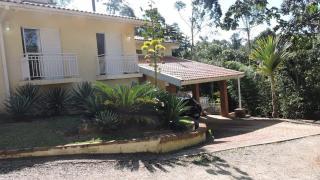 Suzano: Vende Casa de Campo em Suzano 1