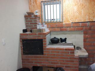 Suzano: Vende Casa de Campo em Suzano 10