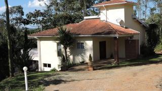 Suzano: Vende Casa de Campo em Suzano 3