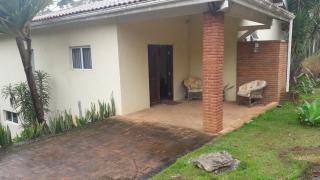 Suzano: Vende Casa de Campo em Suzano 4