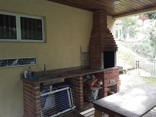 Suzano: Vende Casa de Campo em Suzano 8