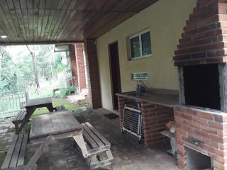 Suzano: Vende Casa de Campo em Suzano 9