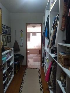 Criciúma: Spazio residencial bairro Centro 11