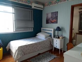 Criciúma: Spazio residencial bairro Centro 12