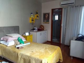 Criciúma: Spazio residencial bairro Centro 13