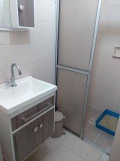 Criciúma: Spazio residencial bairro Centro 15