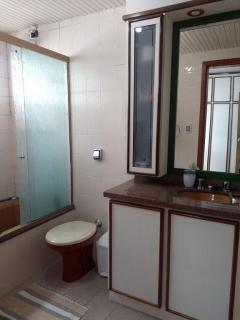 Criciúma: Spazio residencial bairro Centro 16