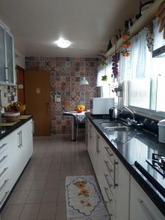 Criciúma: Spazio residencial bairro Centro 3