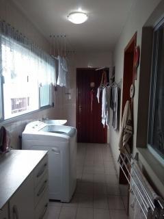 Criciúma: Spazio residencial bairro Centro 4