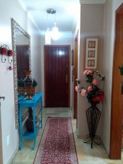 Criciúma: Spazio residencial bairro Centro 5