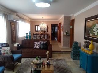Criciúma: Spazio residencial bairro Centro 6
