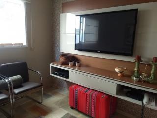 Criciúma: Spazio residencial bairro Centro 9