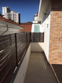 Guarulhos: Casa em Perdizes 16