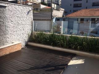 Guarulhos: Casa em Perdizes 18