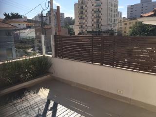 Guarulhos: Casa em Perdizes 19