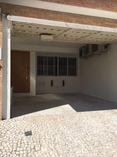 Guarulhos: Casa em Perdizes 2