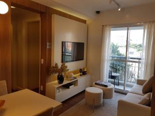 Guarulhos: Apartamento de  3 dormitórios na Liberdade 4