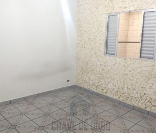 Diadema: Linda Casa 03 Dormitórios c/ garagem para LOCAÇÃO em Jd. das Laranjeiras - Sp 5