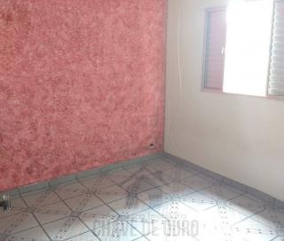 Diadema: Linda Casa 03 Dormitórios c/ garagem para LOCAÇÃO em Jd. das Laranjeiras - Sp 6