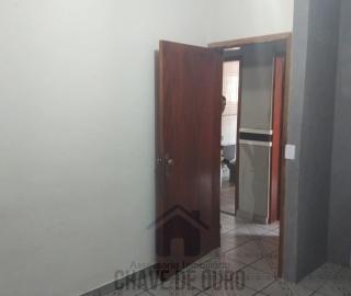 Diadema: Linda Casa 03 Dormitórios c/ garagem para LOCAÇÃO em Jd. das Laranjeiras - Sp 7