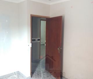 Diadema: Linda Casa 03 Dormitórios c/ garagem para LOCAÇÃO em Jd. das Laranjeiras - Sp 8
