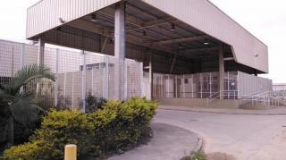 Guarulhos: Galpão Industrial para Venda/Locação em Guarulhos 1