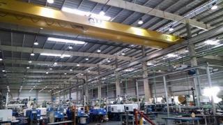Guarulhos: Galpão Industrial para Venda/Locação em Guarulhos 8