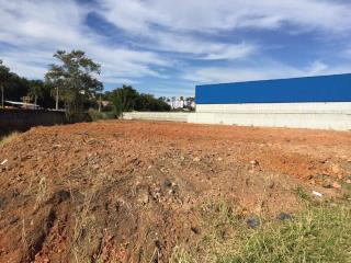 Guarulhos: Terreno Industrial à Venda e Locação em Arujá 1