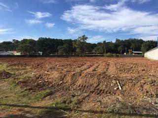 Guarulhos: Terreno Industrial à Venda e Locação em Arujá 2