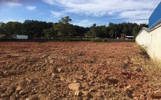 Guarulhos: Terreno Industrial à Venda e Locação em Arujá 4