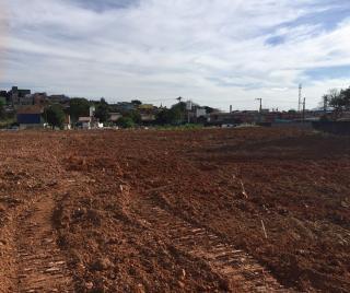 Guarulhos: Terreno Industrial à Venda e Locação em Arujá 5
