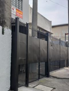 Guarulhos: Galpão Comercial para Locação em Cumbica 3