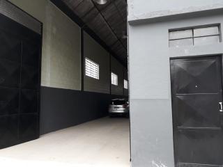 Guarulhos: Galpão Industrial, Comercial e Logístico 4