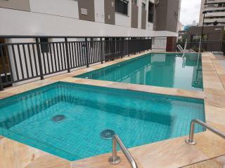 Guarulhos: Apartamento 2 dormitórios 1 vaga de garagem - Liberdade 7